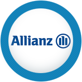 partner logo allianz