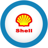 partner logo shell