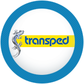 partner logo transped
